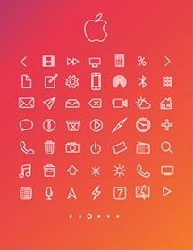 icons_freeapple_line_timdegner.jpg
