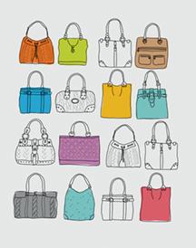 n_bags_fashion_icons.jpg