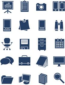 office_icons_flat_timdegner.jpg
