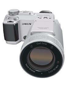 Sony_camera_rendering_vector.jpg