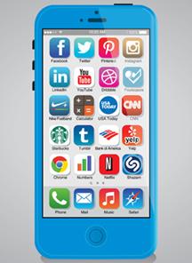 timdegner_iphone_icons.jpg