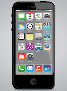 timdegner_icons_iphone.jpg