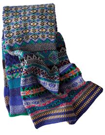 eb_knit_scarf_blue.jpg