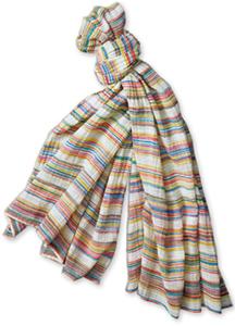 scarf_scarves_stripe_eb.jpg