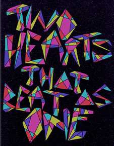 diamonds2_twohearts_font.jpg