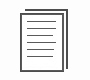 fonts_timdegner_icon_list.jpg