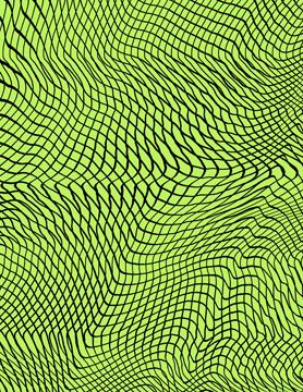 wave_cross.jpg