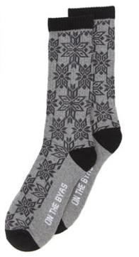 sock22.jpg