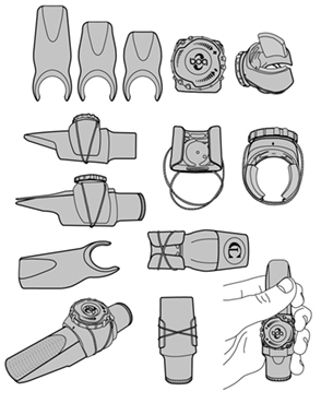 TimDegner_Tech_Drawing.jpg