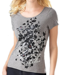 whbm_fashion_tee_floral.jpg