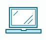 icons_timdegner_laptop_flat.jpg
