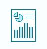 TimDegner_Charts_page.jpg