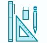 TimDegner_tools_pens_pencils.jpg