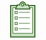 lists_timdegner_icon_chart.jpg