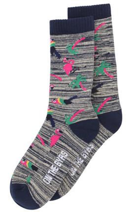 timdegner_socks_1.jpg
