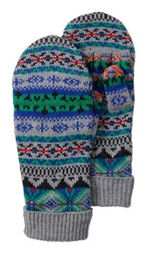 timdegner_eddiebauer_eb_xmas_gloves.jpg