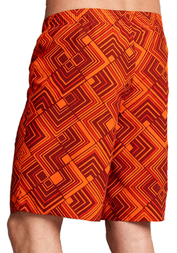 mens_swim_print_shorts.jpg