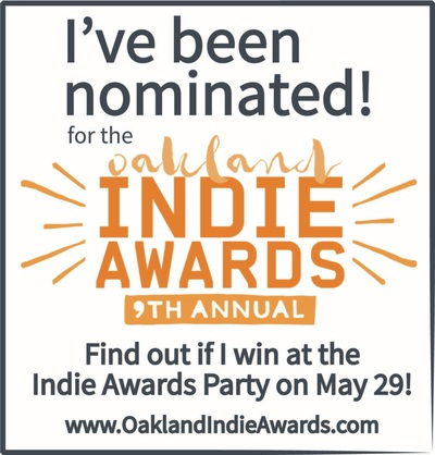 Indie Awards Nomination.jpg