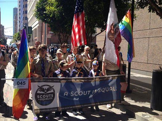 scouts for equality pic.jpg