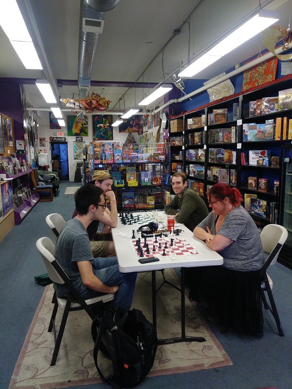 chess cool pic.jpg