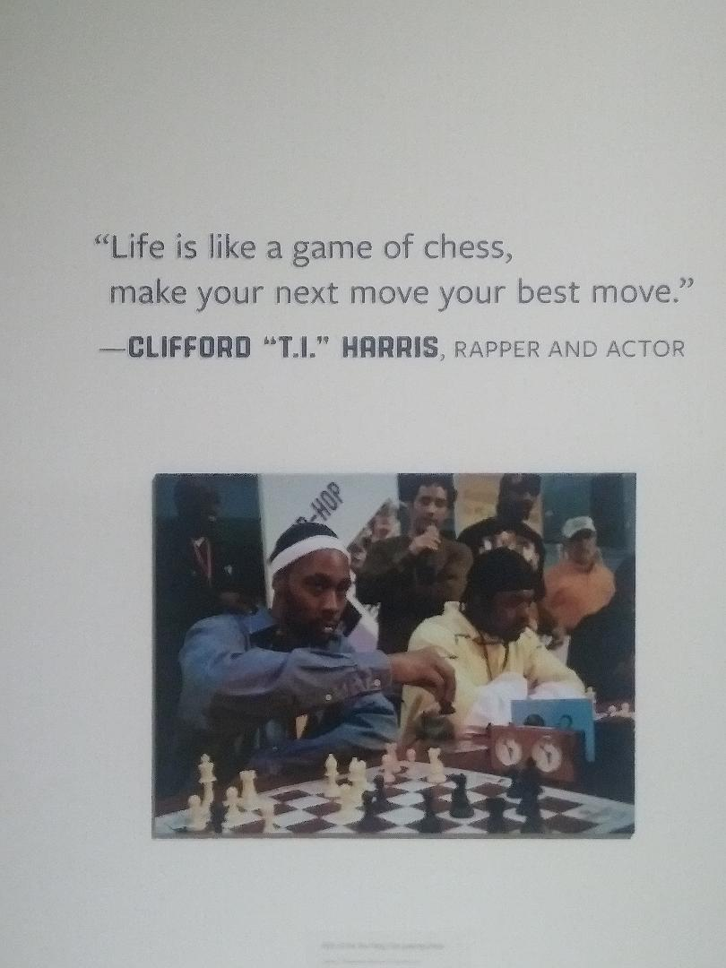 chess great qoute from hip hop museum.jpg