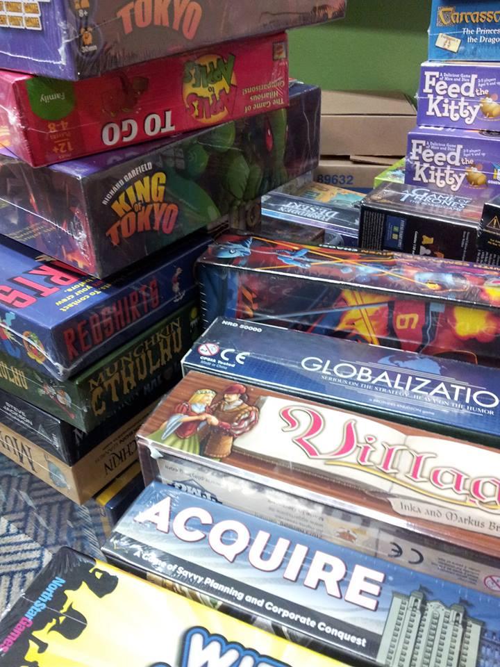 stack of games.jpg