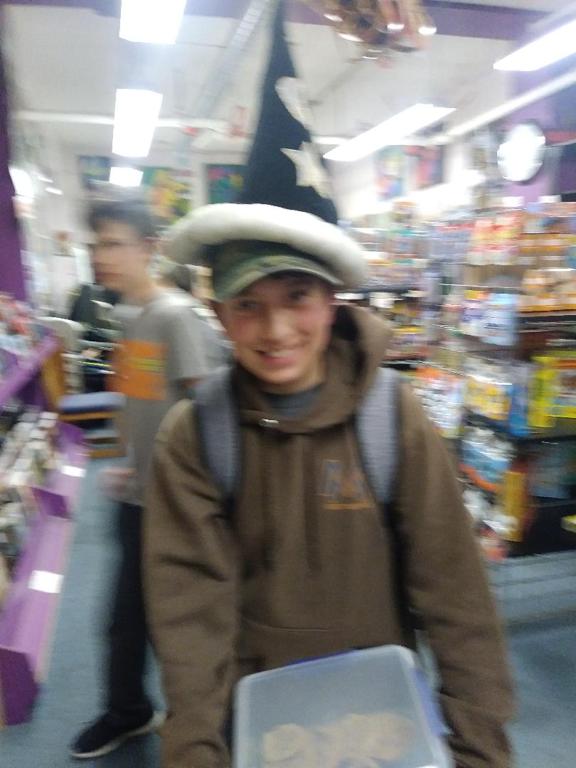 birthdays at store blurry.jpg