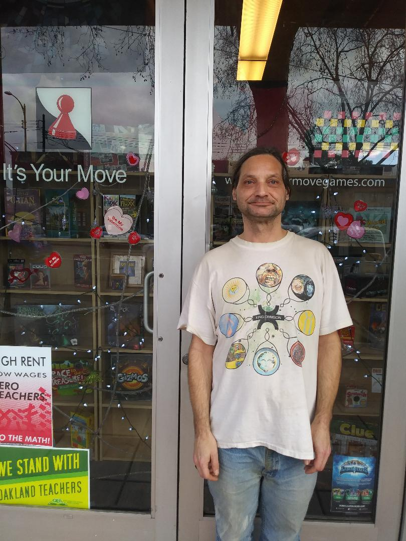 aaron and front of store.jpg