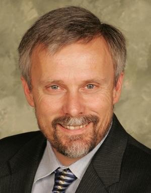 D. Wayne Brechtel