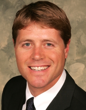 Jason R. Schingler