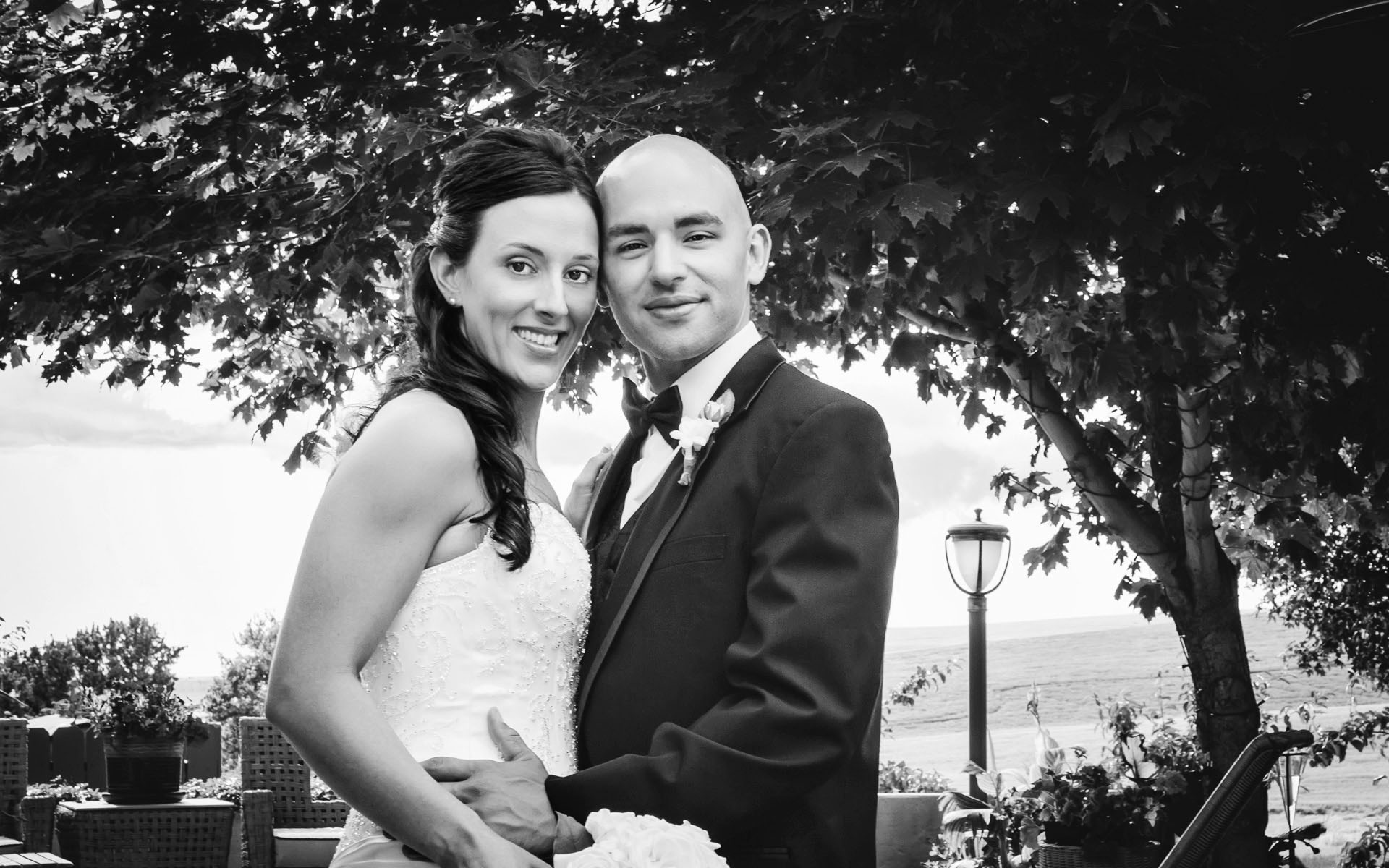 weddings-2a.jpg