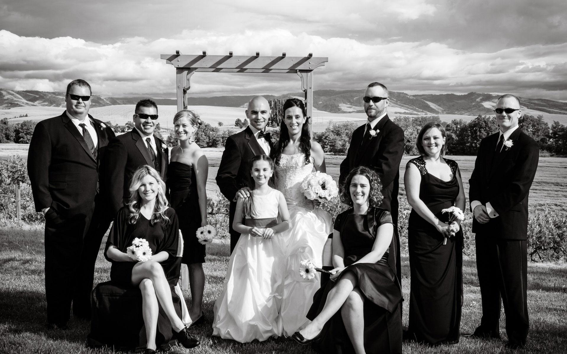weddings-4jpg.jpg