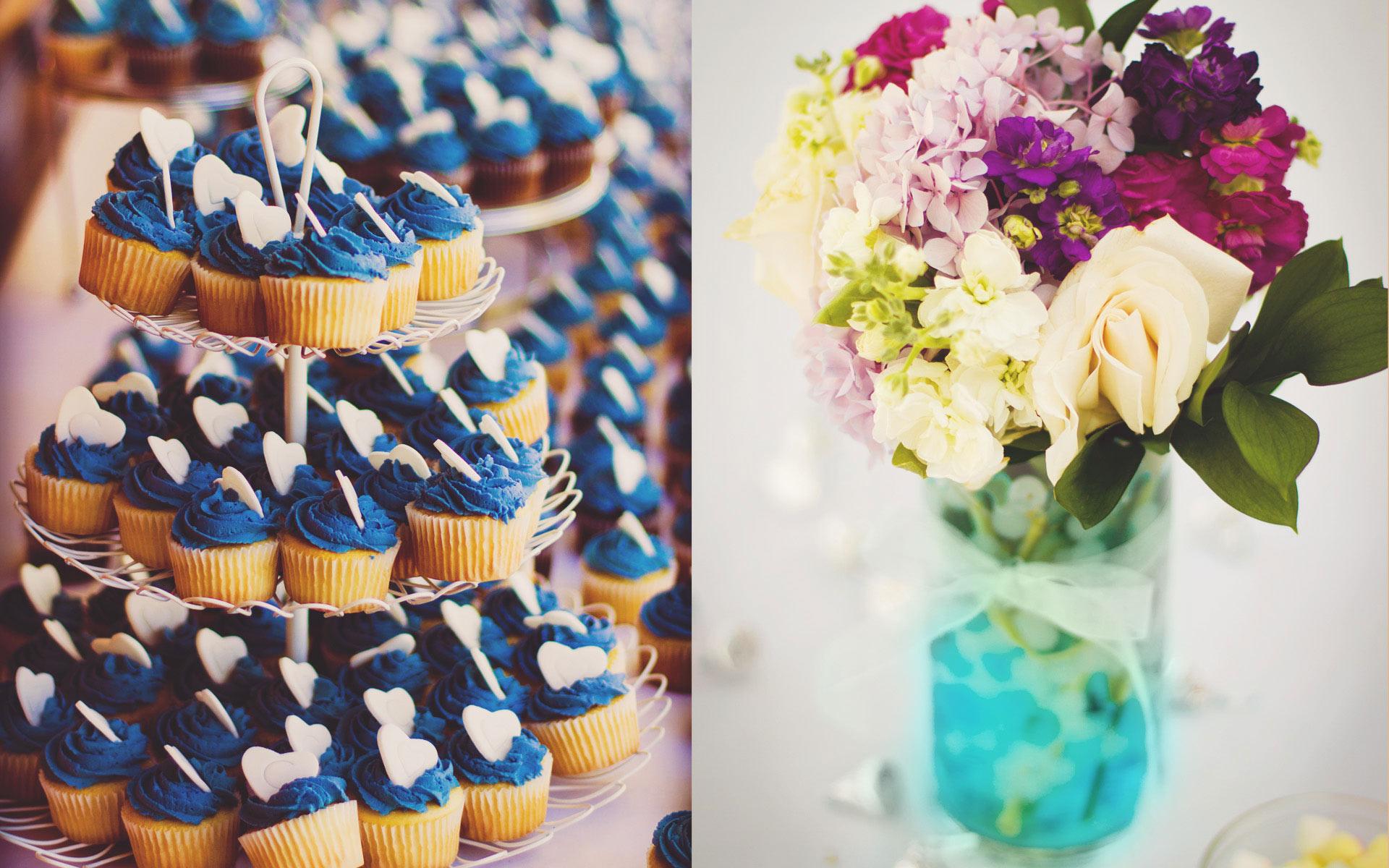 weddings-9.jpg