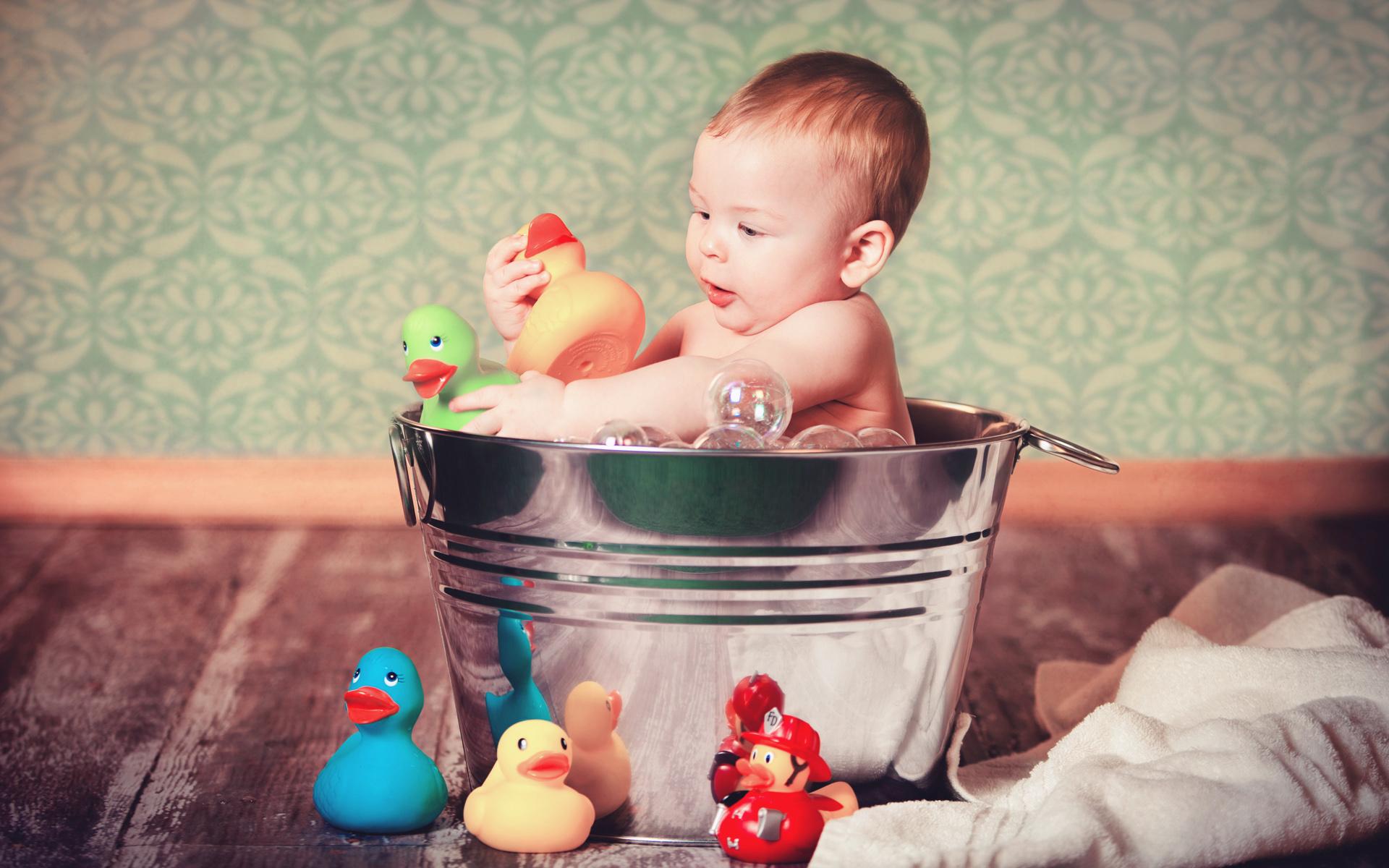 bebe-4.jpg