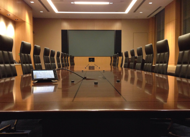 large vc room.png