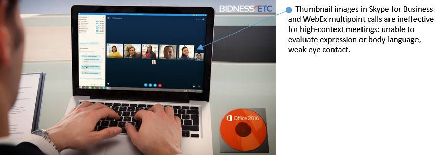 Bidness     Etc   (2015). Microsoft corporation (MSFT) to launch beta version of skype for business in office 2016.   Retrieved from http://www.bidnessetc.com/37149-microsoft-corporation-to-launch-beta-version-of-skype-for-business-in-offic/