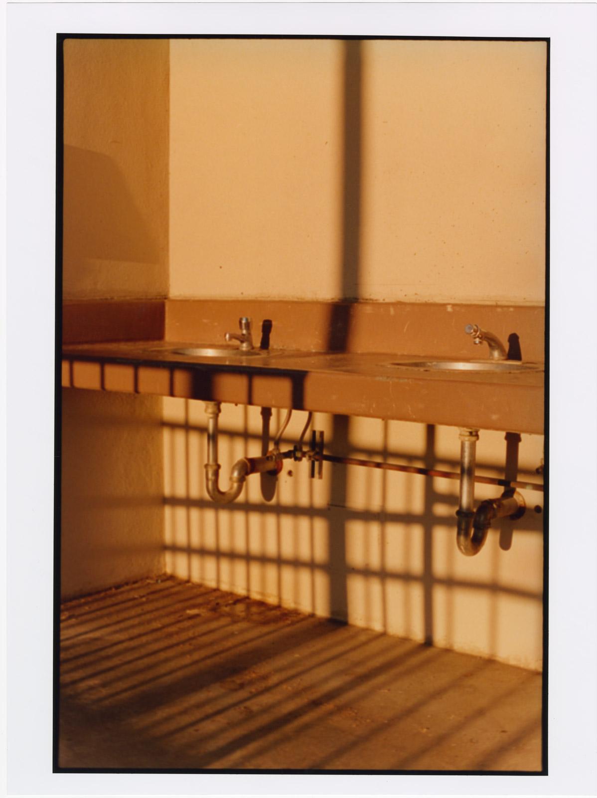 nick_sabatalo_photographer_darkroom_photography_c-type_handprint_golden_hour.jpg