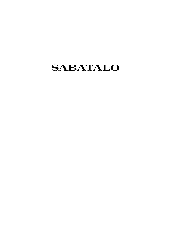 nick_sabatalo_photography_portfolio-1.jpg