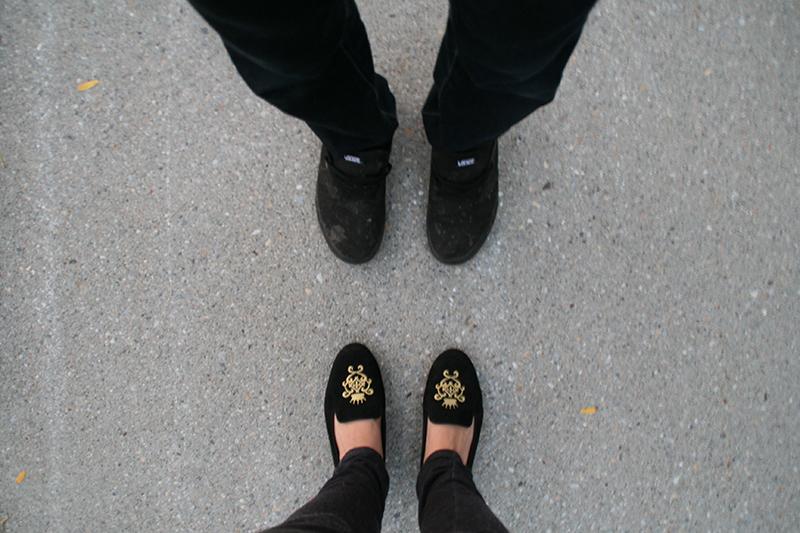 feet-092914.jpg