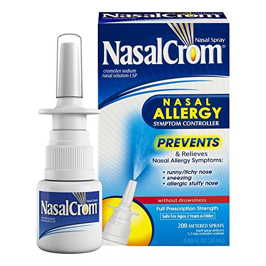 nasal-spray.jpg