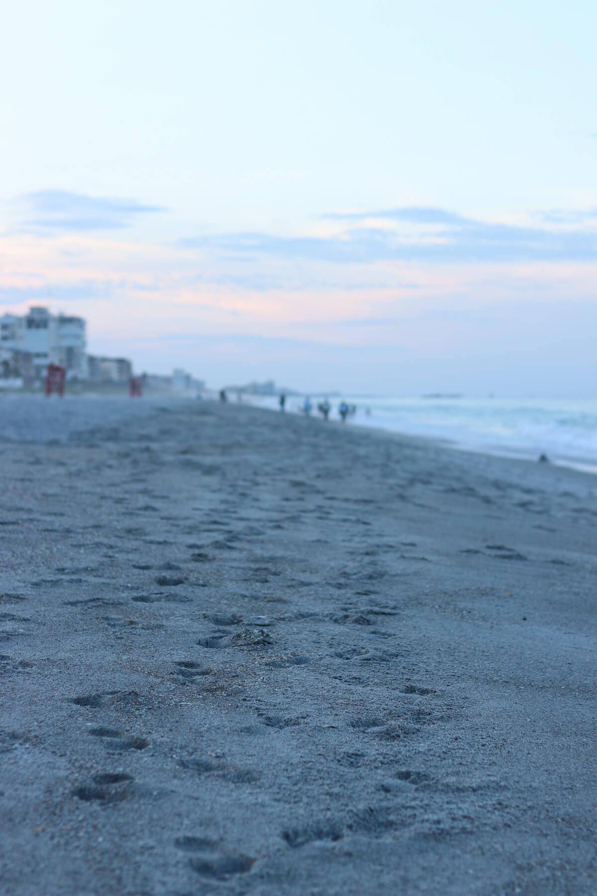 Indiatlantic Beach, Florida