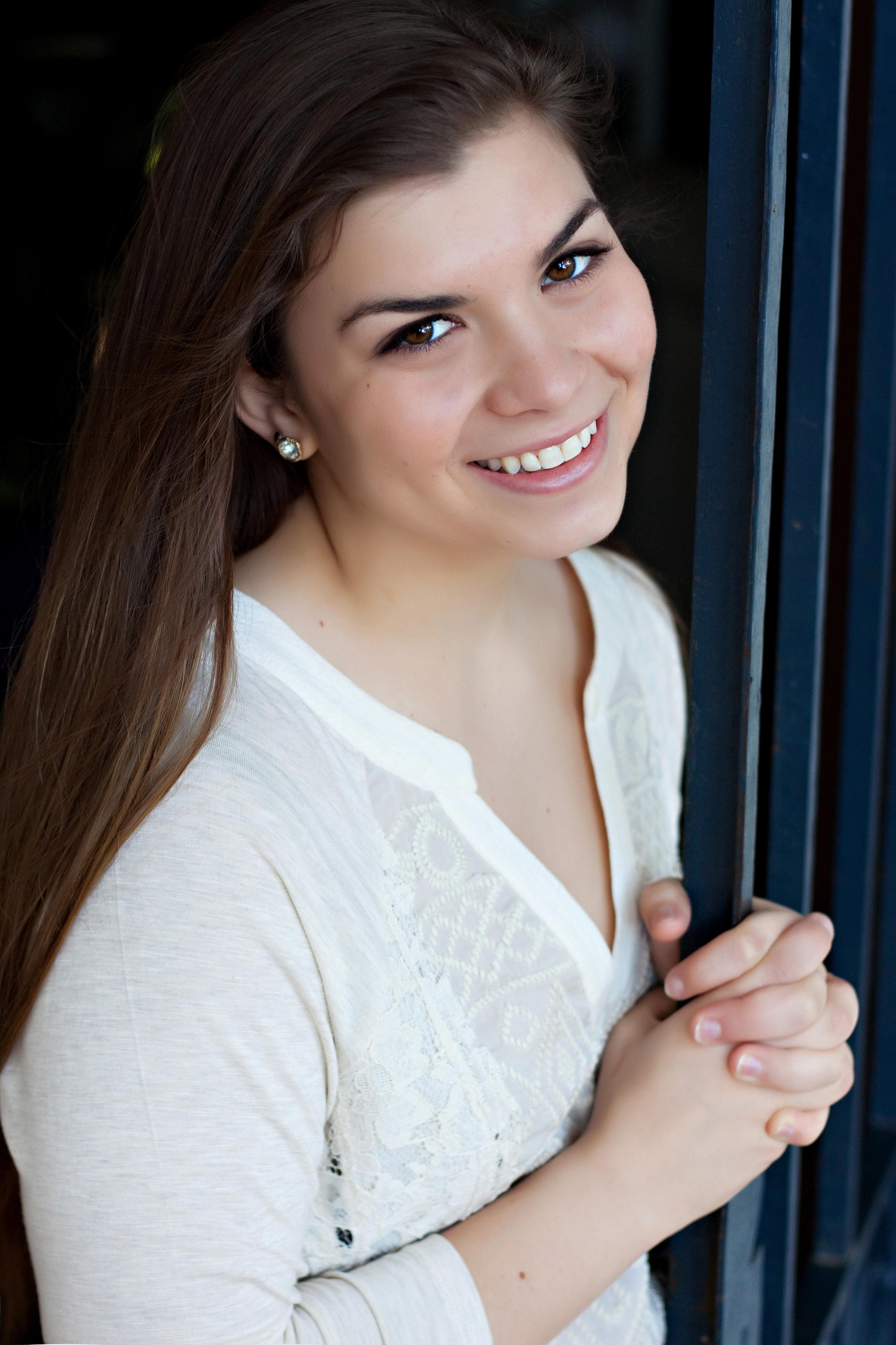 Senior_Hannah-11.jpg