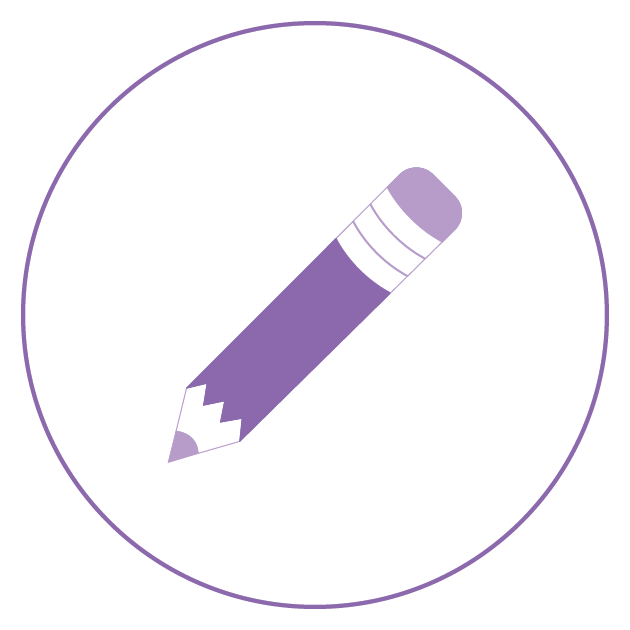 Icon-Pencil.png