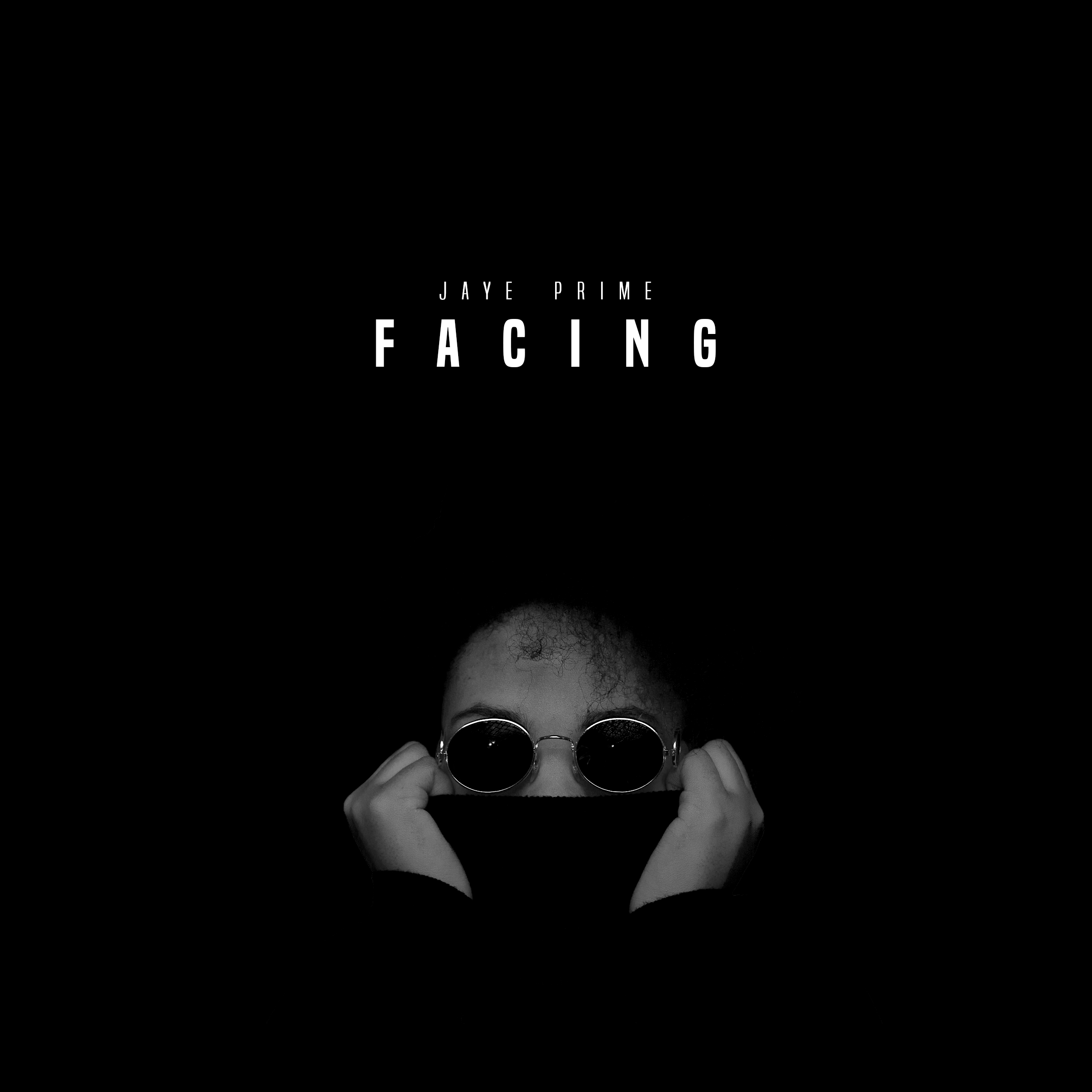FACING-COVER.png