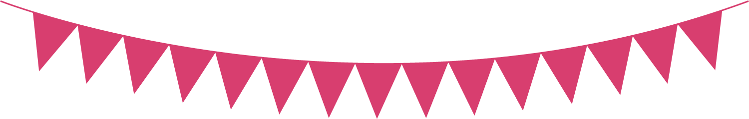 website-bunting-0318.png