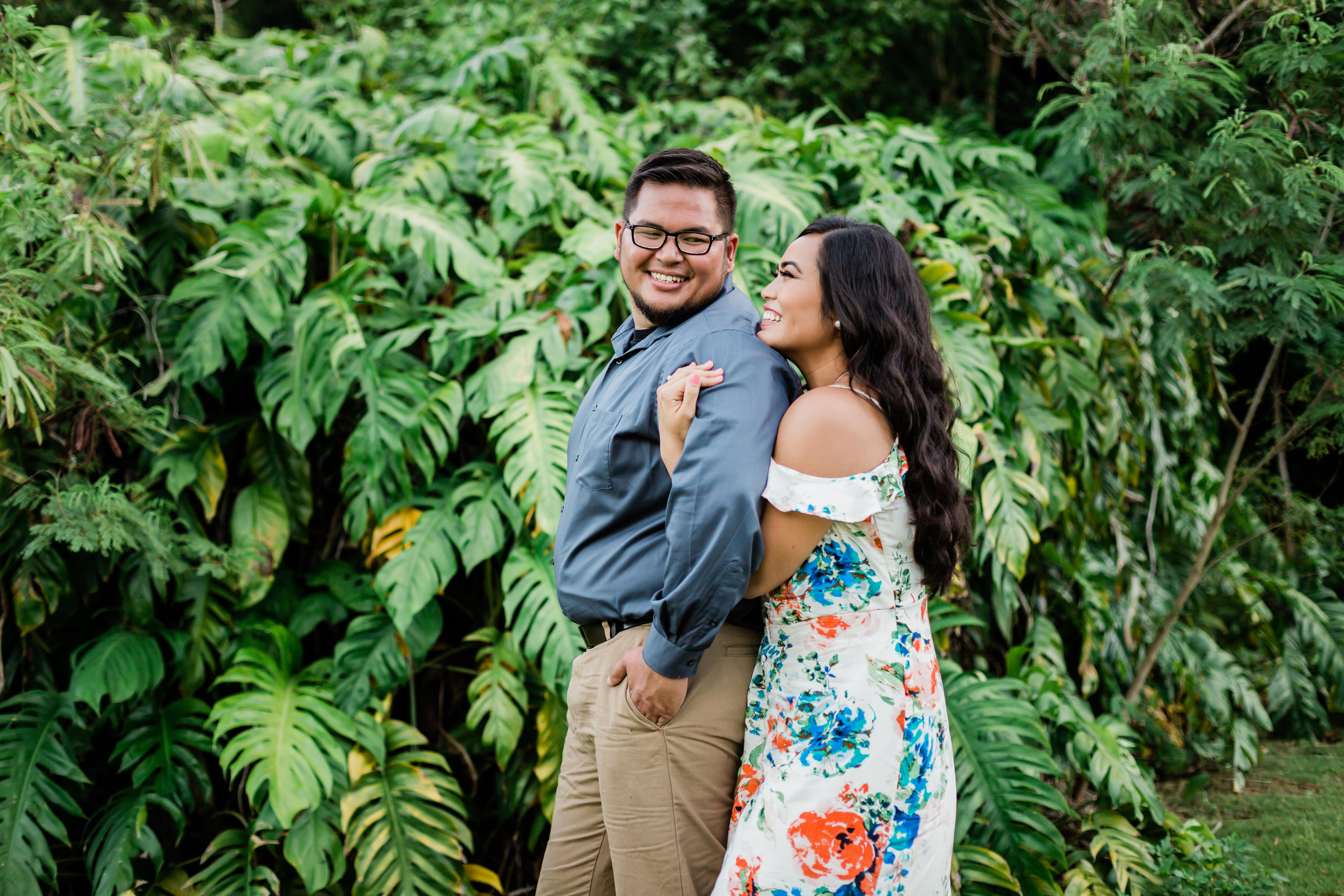 21PIXELS_Guam_Engagement_Photographer125.JPG