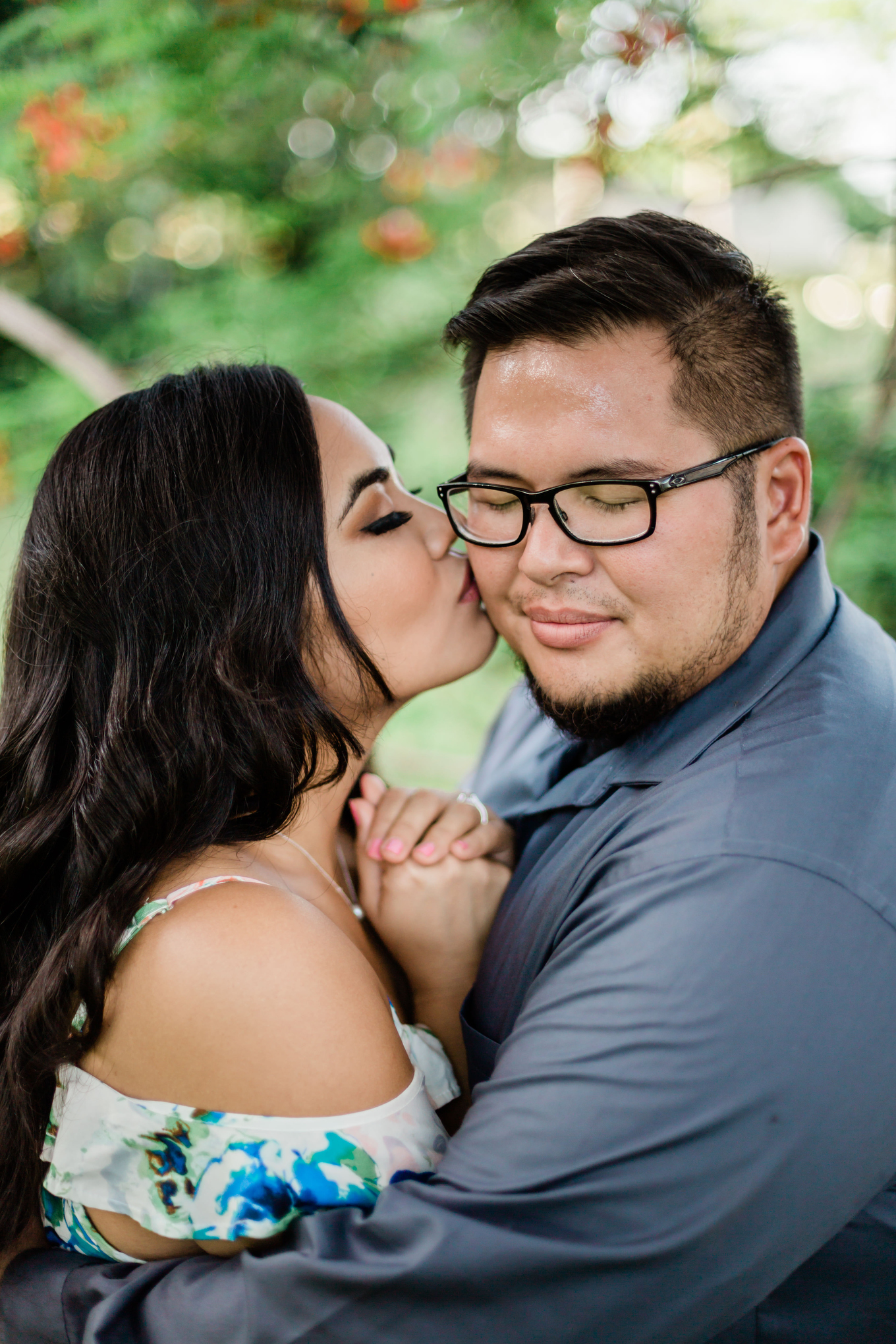 21PIXELS_Guam_Engagement_Photographer084.JPG