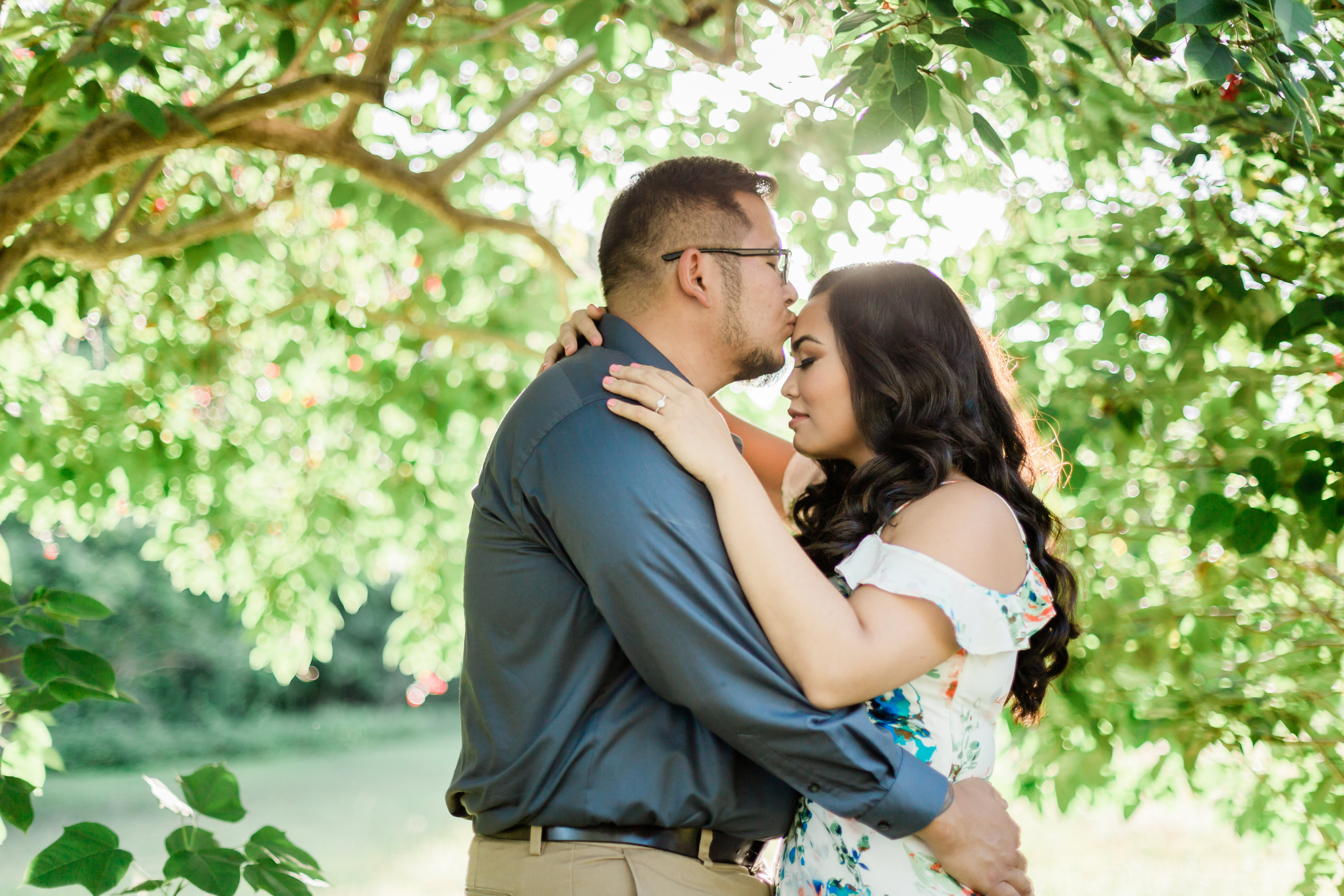 21PIXELS_Guam_Engagement_Photographer004.JPG