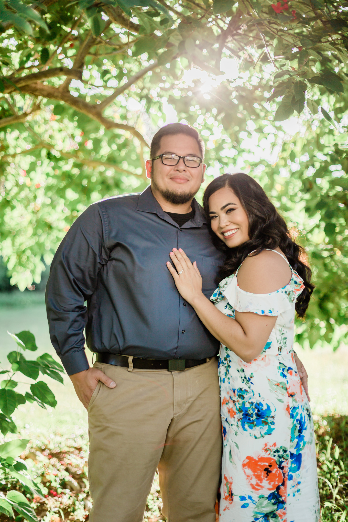 21PIXELS_Guam_Engagement_Photographer008.JPG