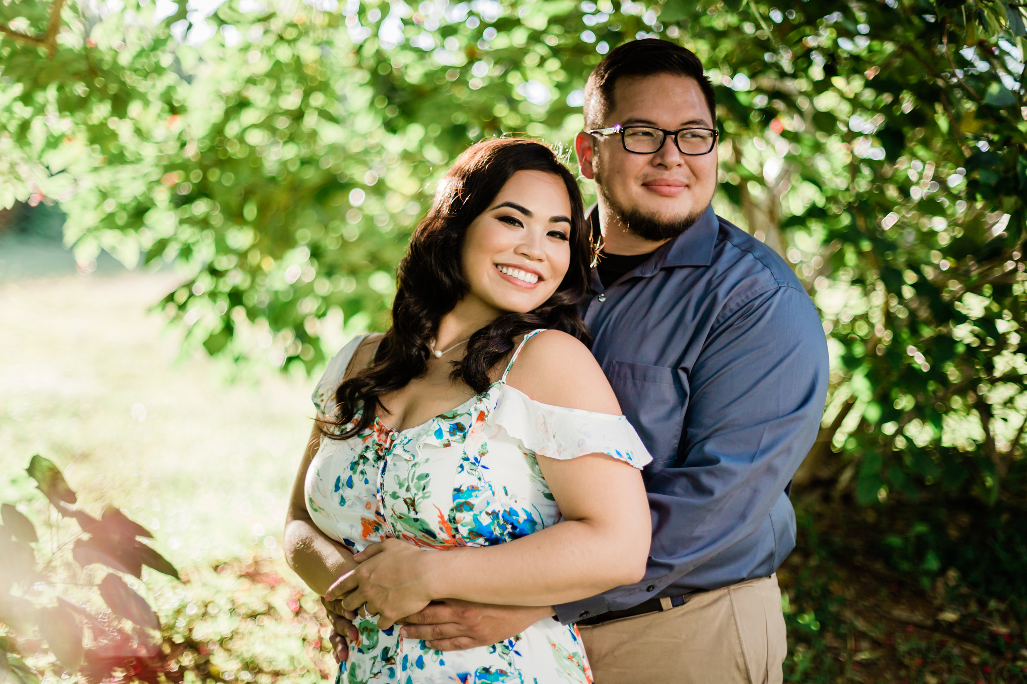 21PIXELS_Guam_Engagement_Photographer033.JPG